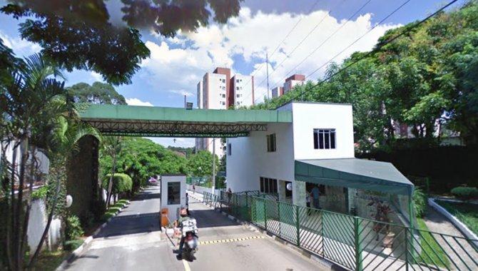 Foto - Apartamento 48 m² - Vila Emir - São Paulo - SP - [1]