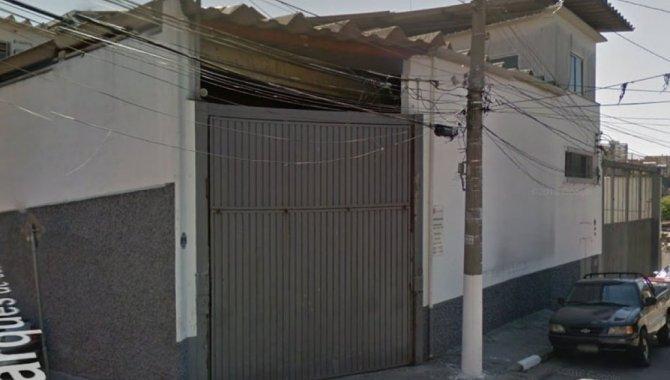 Foto - Imóvel Comercial 1.200 m² - Jabaquara - São Paulo - SP - [3]