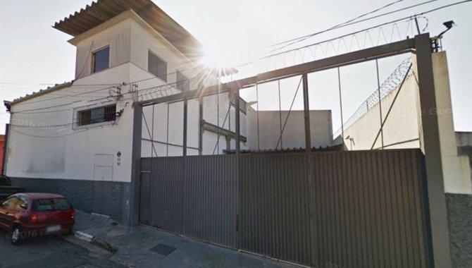 Foto - Imóvel Comercial 1.200 m² - Jabaquara - São Paulo - SP - [1]