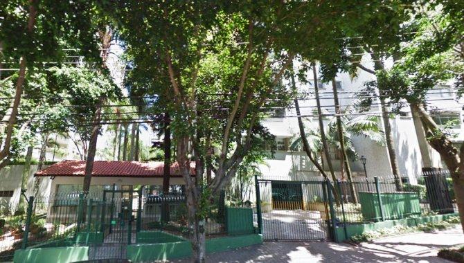 Foto - Apartamento 166 m² - Água Fria - São Paulo - SP - [1]