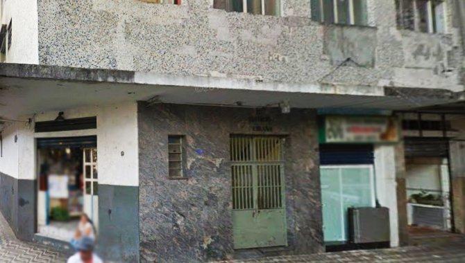 Foto - Apartamento 60 m² - Liberdade - São Paulo - SP - [2]