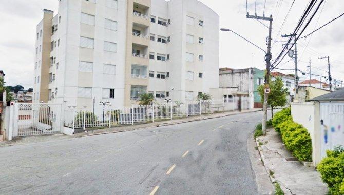 Foto - Apartamento 69 m² - Imirim - São Paulo - SP - [2]
