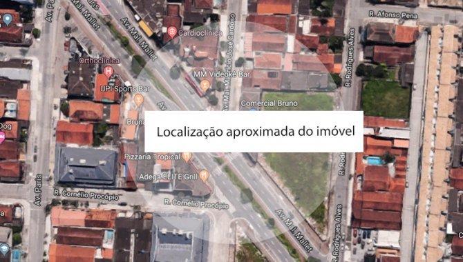 Foto - Apartamento 126 m² - Canto do Forte - Praia Grande - SP - [1]