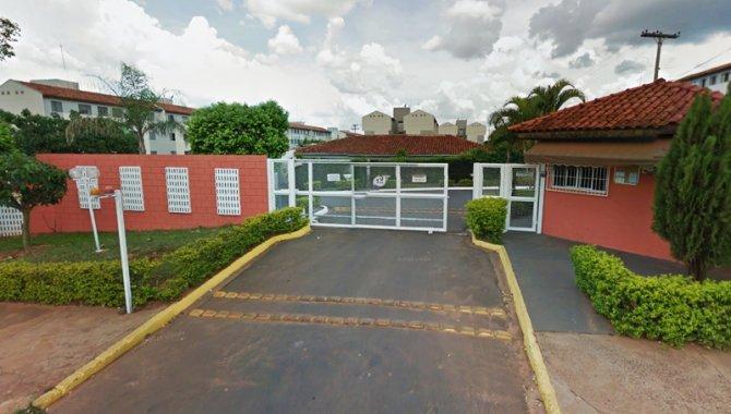 Foto - Parte Ideal de Apartamento 68 m² - Jardim Vitória - Bauru - SP - [1]