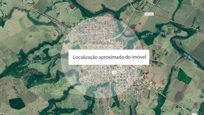 Foto - Terreno 360 m² - São José - Cassilândia - MS - [1]