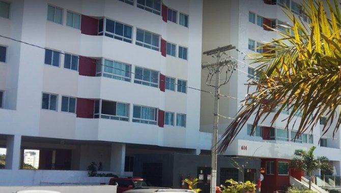 Foto - Apartamento 70 m² - Patamares - Salvador - BA - [1]