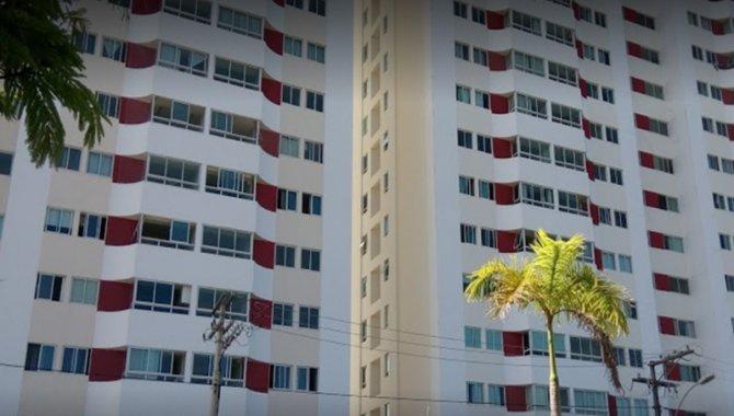 Foto - Apartamento 70 m² - Patamares - Salvador - BA - [2]