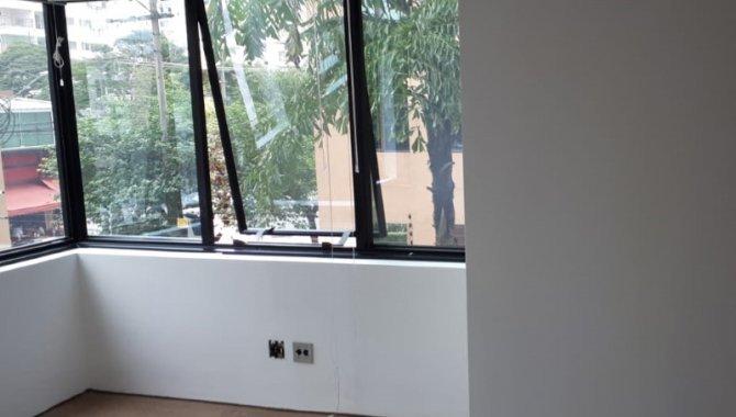 Foto - Sala Comercial 48 m² - Brooklin Paulista - São Paulo - SP - [5]