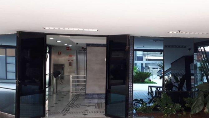 Foto - Sala Comercial 48 m² - Brooklin Paulista - São Paulo - SP - [2]