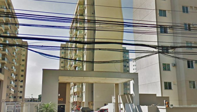 Foto - Apartamento - Penha - Rio de Janeiro - RJ - [1]