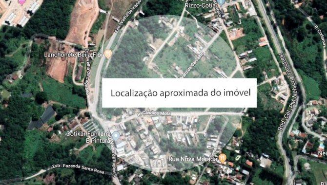 Foto - Parte Ideal sobre Terreno 1.250 m² - Parque Rizzo - Cotia - SP - [1]