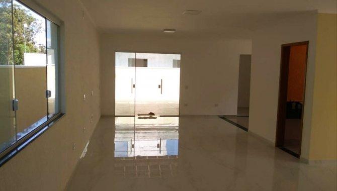 Foto - Casa 210 m² - Cond. Bella Cittá - Rodeio - Mogi das Cruzes - SP - [4]