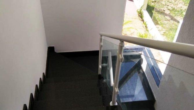 Foto - Casa 210 m² - Cond. Bella Cittá - Rodeio - Mogi das Cruzes - SP - [7]