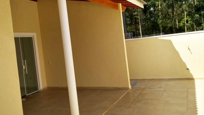 Foto - Casa 210 m² - Cond. Bella Cittá - Rodeio - Mogi das Cruzes - SP - [2]
