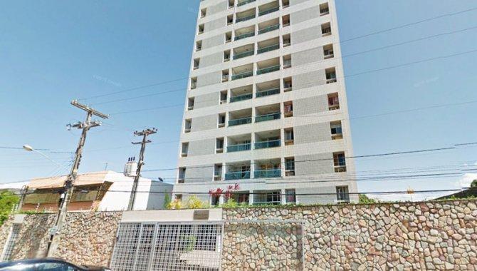 Foto - Apartamento 111 m² - Jardim Atlântico - Olinda - PE - [1]