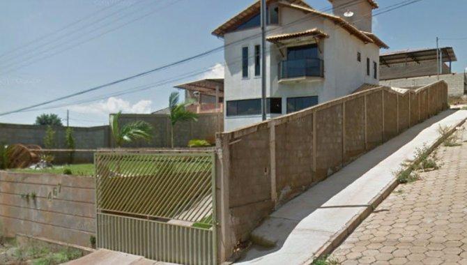 Foto - Casa 172 m² - Nacional - Barão de Cocais - MG - [2]