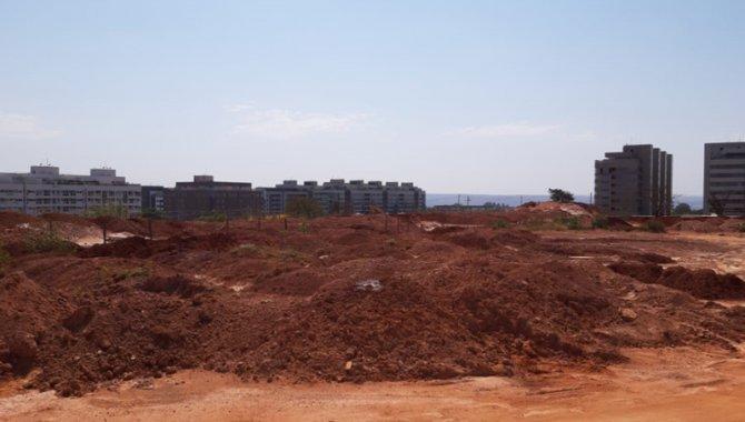 Foto - Terreno 920 m² - Setor Noroeste - Brasília - DF - [2]