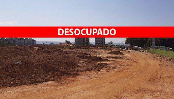 Foto - Terreno 920 m² - Setor Noroeste - Brasília - DF - [1]