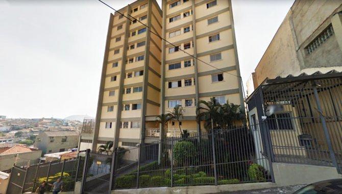 Foto - Direitos sobre Apartamento 52 m² - Vila Mangalot - São Paulo - SP - [1]