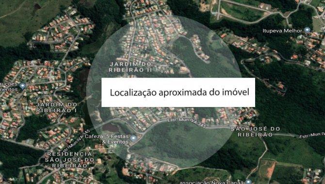 Foto - Área de Terras 22.903 m² - Jardim do Ribeirão II - Itupeva - SP - [1]