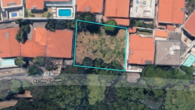 Foto - Terreno 590 m² - Vila Madalena - São Paulo - SP - [3]