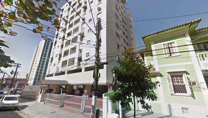 Foto - Apartamento 74 m² - Centro - São Vicente - SP - [1]