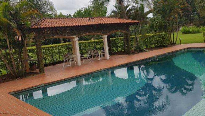 Foto - Imóvel Rural 147.802 m² - Sítio Ilha das Palmas - Bom Retiro - Boituva - SP - [22]