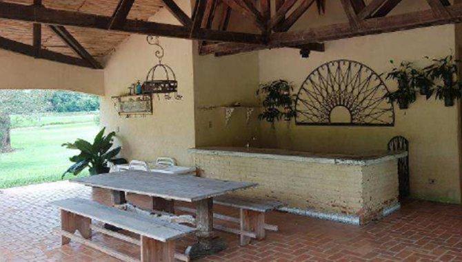 Foto - Imóvel Rural 147.802 m² - Sítio Ilha das Palmas - Bom Retiro - Boituva - SP - [21]