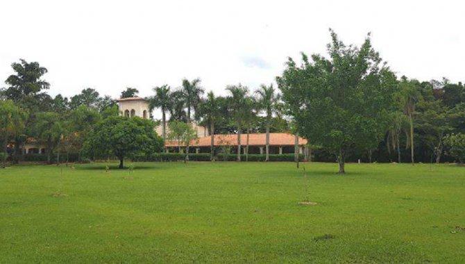 Foto - Imóvel Rural 147.802 m² - Sítio Ilha das Palmas - Bom Retiro - Boituva - SP - [2]