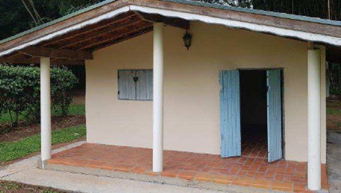 Foto - Imóvel Rural 147.802 m² - Sítio Ilha das Palmas - Bom Retiro - Boituva - SP - [20]