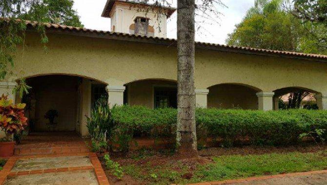 Foto - Imóvel Rural 147.802 m² - Sítio Ilha das Palmas - Bom Retiro - Boituva - SP - [3]