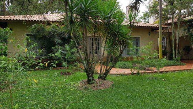 Foto - Imóvel Rural 147.802 m² - Sítio Ilha das Palmas - Bom Retiro - Boituva - SP - [19]