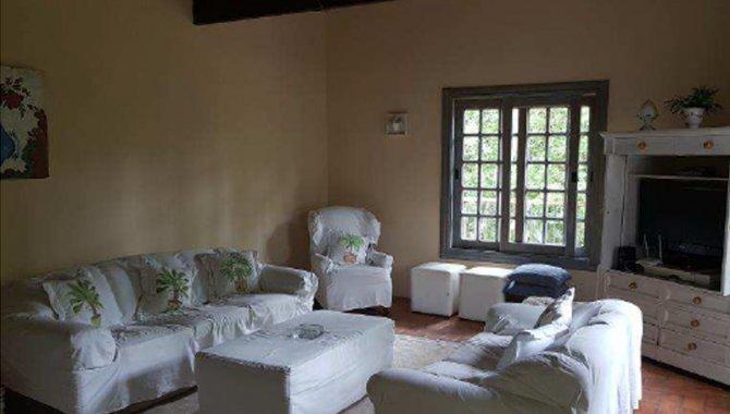 Foto - Imóvel Rural 147.802 m² - Sítio Ilha das Palmas - Bom Retiro - Boituva - SP - [10]