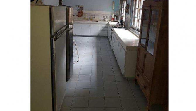 Foto - Imóvel Rural 147.802 m² - Sítio Ilha das Palmas - Bom Retiro - Boituva - SP - [7]