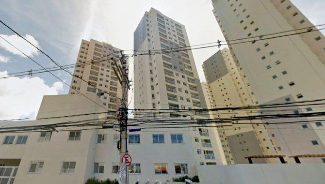 Foto - Apartamento 82 m² - Parque Bela Vista - Salvador - BA - [2]