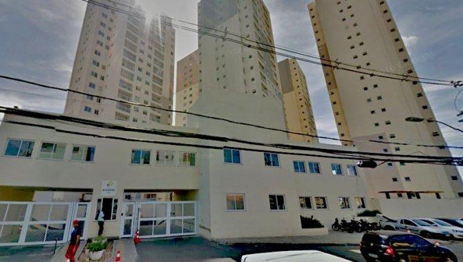 Foto - Apartamento 82 m² - Parque Bela Vista - Salvador - BA - [1]