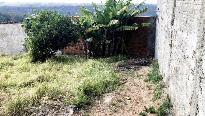 Foto - Terreno 160 m² - Jardim Nova Marília IV - Marília - SP - [3]
