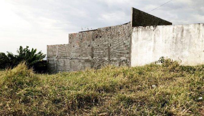 Foto - Terreno 160 m² - Jardim Nova Marília IV - Marília - SP - [2]
