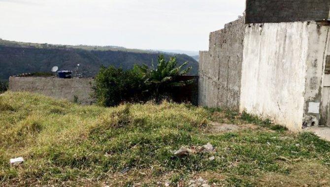 Foto - Terreno 160 m² - Jardim Nova Marília IV - Marília - SP - [1]