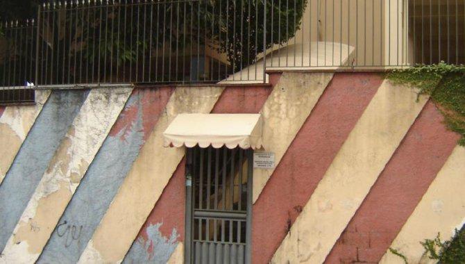 Foto - Direitos sobre Apartamento 52 m² - Nova Petrópolis - São Bernardo do Campo - SP - [2]
