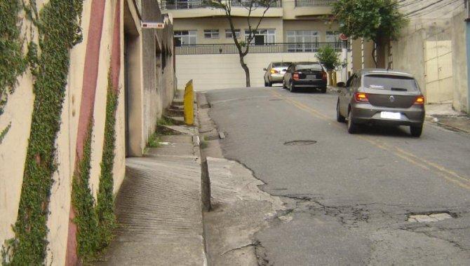 Foto - Direitos sobre Apartamento 52 m² - Nova Petrópolis - São Bernardo do Campo - SP - [6]