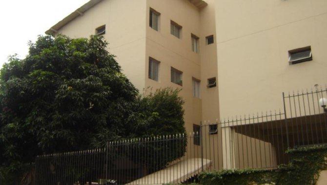 Foto - Direitos sobre Apartamento 52 m² - Nova Petrópolis - São Bernardo do Campo - SP - [5]