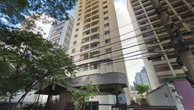 Foto - Apartamento 41 m² - Itaim Bibi - São Paulo - SP - [5]