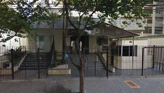 Foto - Apartamento 41 m² - Itaim Bibi - São Paulo - SP - [3]