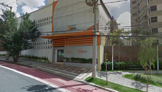 Foto - Imóvel Comercial 410 m² - Perdizes - São Paulo - SP - [1]
