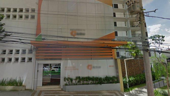 Foto - Imóvel Comercial 410 m² - Perdizes - São Paulo - SP - [2]