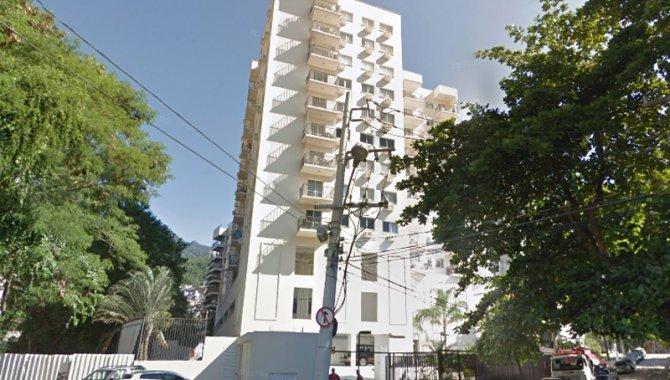 Foto - Apartamento - Tijuca - Rio de Janeiro - RJ - [1]