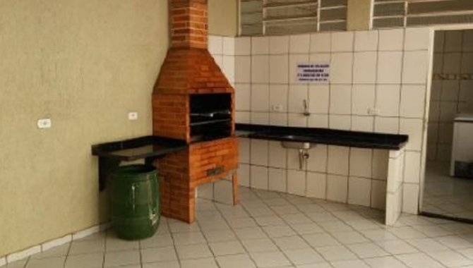 Foto - Apartamento 55 m² - Amambai - Campo Grande - MS - [16]