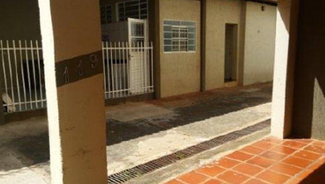 Foto - Apartamento 55 m² - Amambai - Campo Grande - MS - [15]