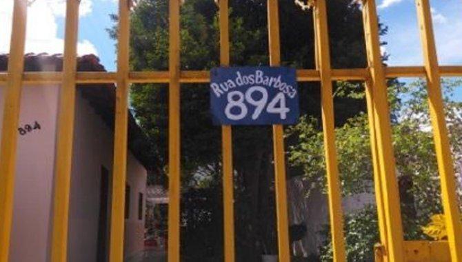 Foto - Apartamento 55 m² - Amambai - Campo Grande - MS - [4]